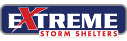 Extreme Storm Shelters