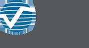 International Standards Organization