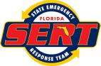 Florida State Emergency Response Team